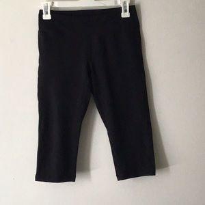 2 Zella Women's size small yoga running leggings